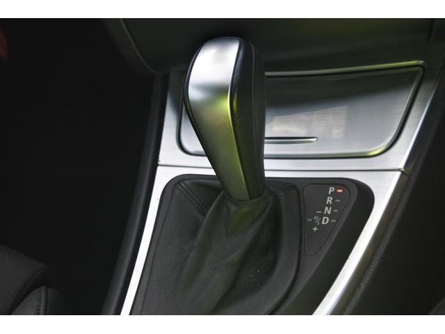 「BMW」「1シリーズ」「クーペ」「徳島県」の中古車11