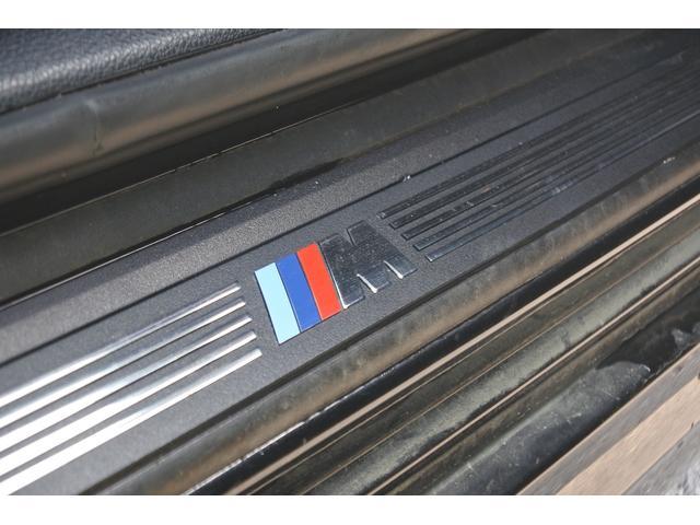 「BMW」「1シリーズ」「クーペ」「徳島県」の中古車12