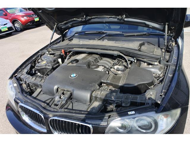 「BMW」「1シリーズ」「クーペ」「徳島県」の中古車17