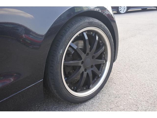 「BMW」「1シリーズ」「クーペ」「徳島県」の中古車19