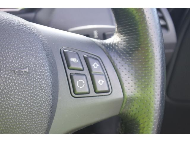 「BMW」「1シリーズ」「クーペ」「徳島県」の中古車25