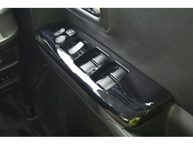 「スズキ」「スペーシアカスタム」「コンパクトカー」「徳島県」の中古車26