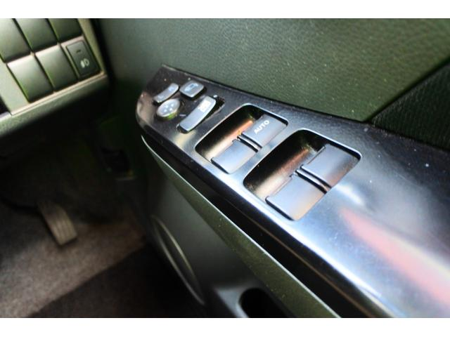 「スズキ」「ワゴンRスティングレー」「コンパクトカー」「徳島県」の中古車26
