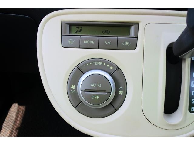「ダイハツ」「ミラココア」「軽自動車」「徳島県」の中古車37