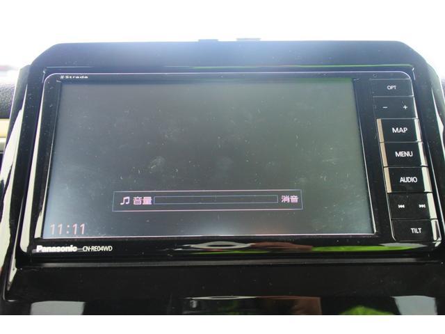 「スズキ」「クロスビー」「SUV・クロカン」「徳島県」の中古車10