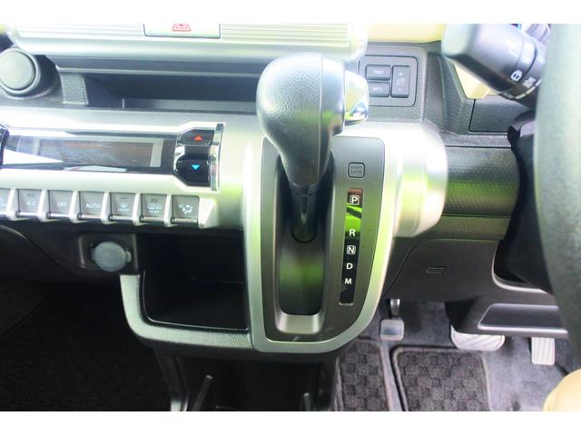 「スズキ」「クロスビー」「SUV・クロカン」「徳島県」の中古車11