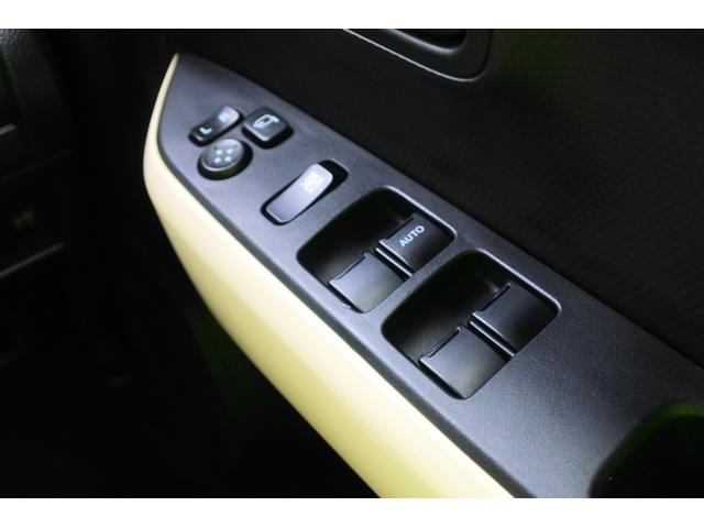 「スズキ」「クロスビー」「SUV・クロカン」「徳島県」の中古車28