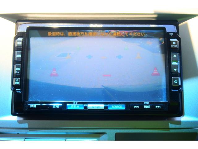 「ホンダ」「ゼストスパーク」「コンパクトカー」「徳島県」の中古車33
