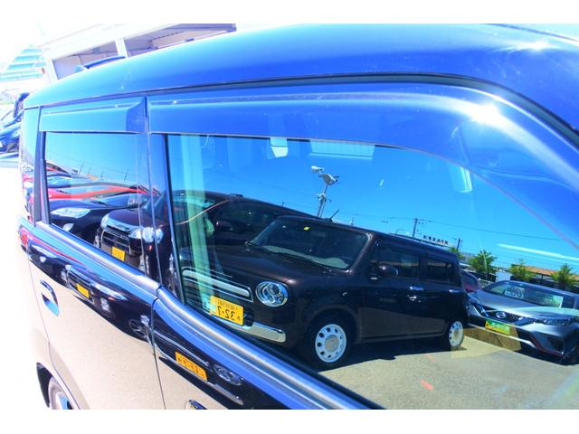 「ホンダ」「ゼストスパーク」「コンパクトカー」「徳島県」の中古車39