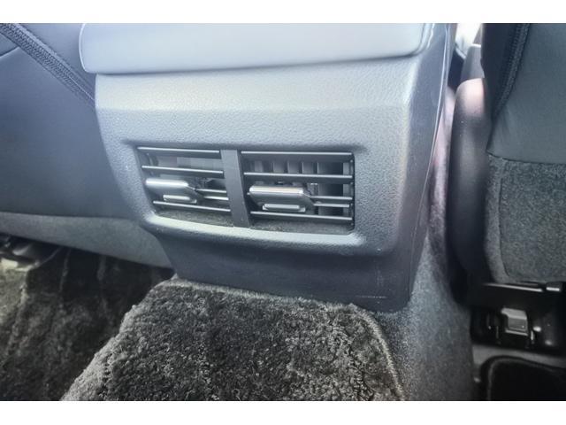 「レクサス」「IS」「セダン」「徳島県」の中古車21