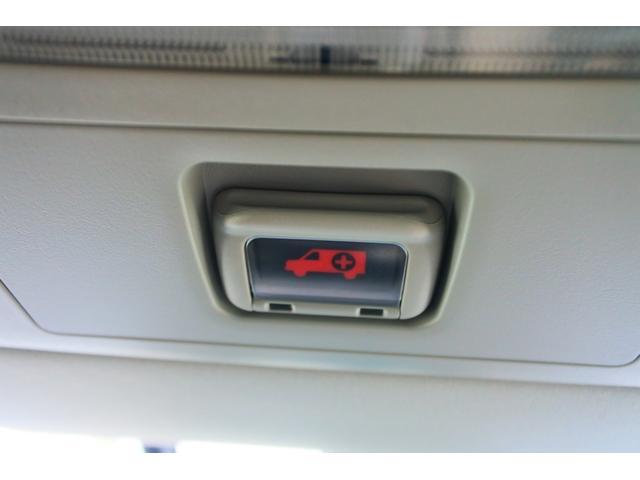 「レクサス」「IS」「セダン」「徳島県」の中古車40