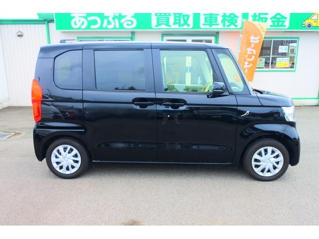 「ホンダ」「N-BOX」「コンパクトカー」「徳島県」の中古車4