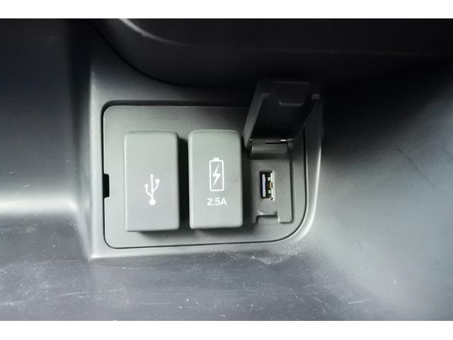 「ホンダ」「N-BOX」「コンパクトカー」「徳島県」の中古車38