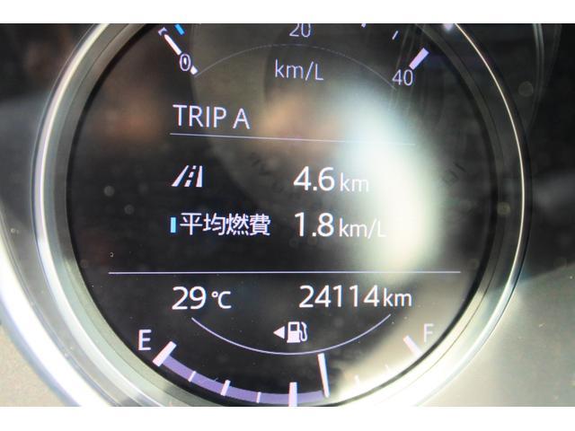 「マツダ」「CX-5」「SUV・クロカン」「徳島県」の中古車16