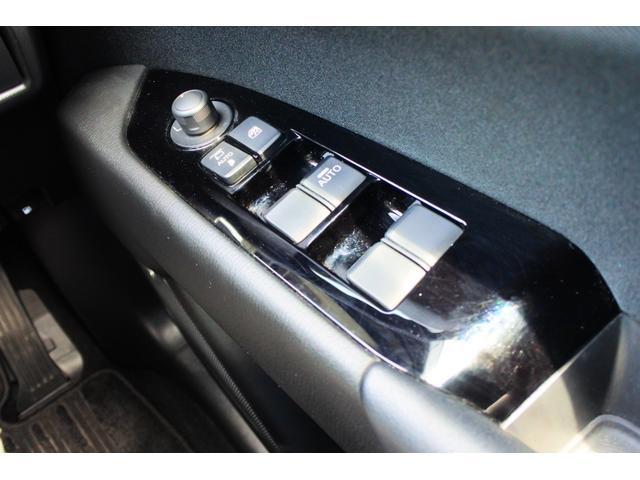 「マツダ」「CX-5」「SUV・クロカン」「徳島県」の中古車26