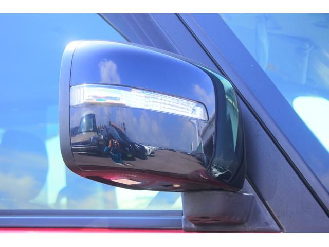 「スズキ」「スペーシアカスタム」「コンパクトカー」「徳島県」の中古車23