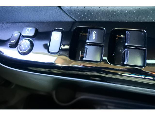 「スズキ」「スペーシアカスタム」「コンパクトカー」「徳島県」の中古車25