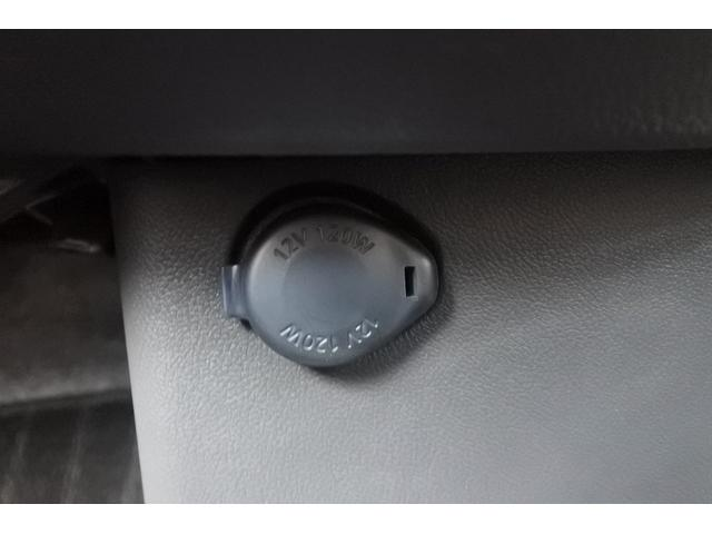 「日産」「デイズルークス」「コンパクトカー」「徳島県」の中古車38