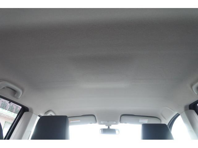 「日産」「デュアリス」「SUV・クロカン」「徳島県」の中古車12