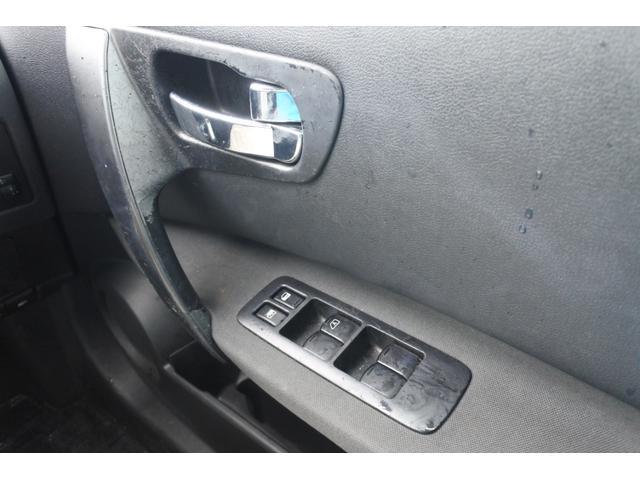 「日産」「デュアリス」「SUV・クロカン」「徳島県」の中古車24