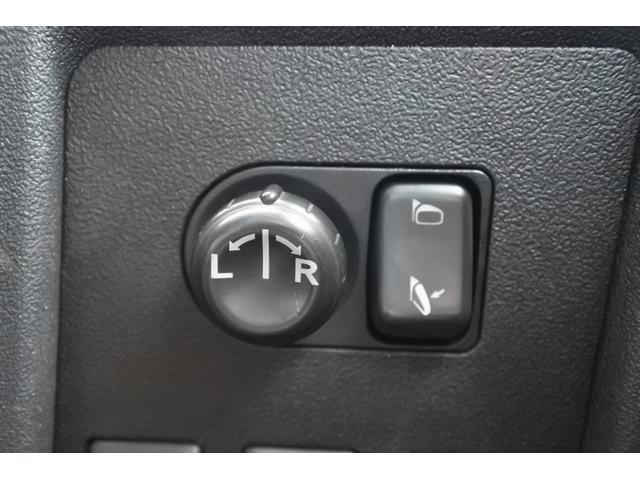 「日産」「デュアリス」「SUV・クロカン」「徳島県」の中古車25