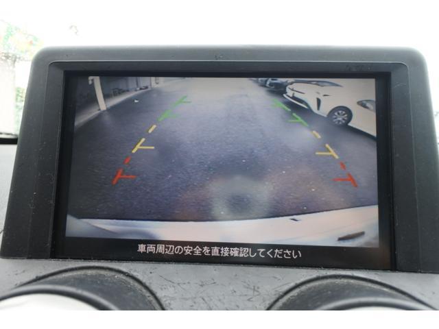 「日産」「デュアリス」「SUV・クロカン」「徳島県」の中古車31