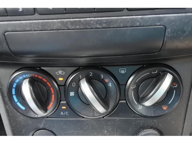 「日産」「デュアリス」「SUV・クロカン」「徳島県」の中古車33