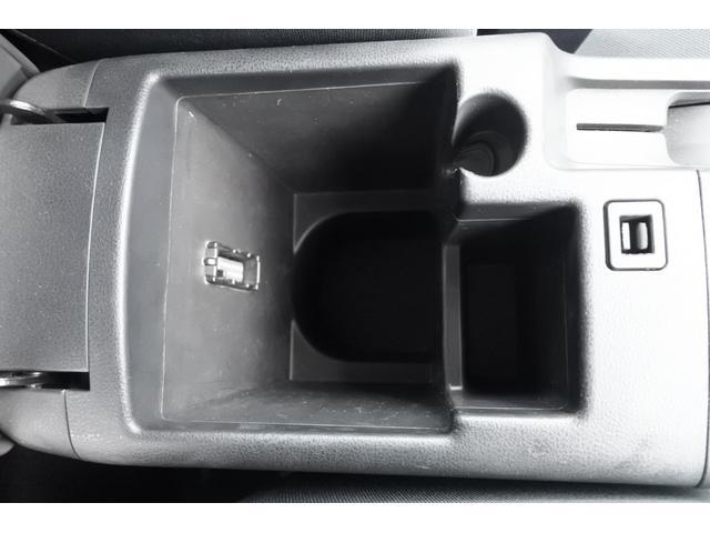 「日産」「デュアリス」「SUV・クロカン」「徳島県」の中古車36