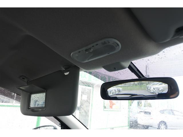 「日産」「デュアリス」「SUV・クロカン」「徳島県」の中古車37