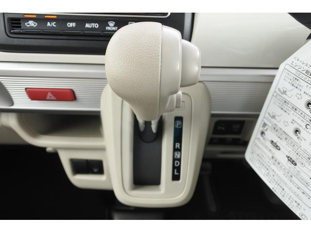 「スズキ」「スペーシア」「コンパクトカー」「徳島県」の中古車11
