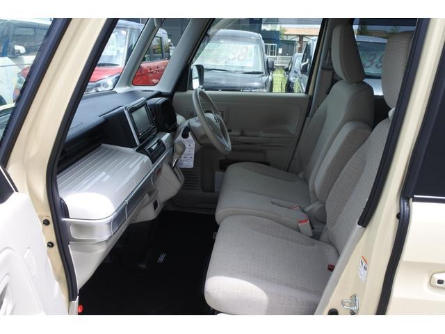 「スズキ」「スペーシア」「コンパクトカー」「徳島県」の中古車13