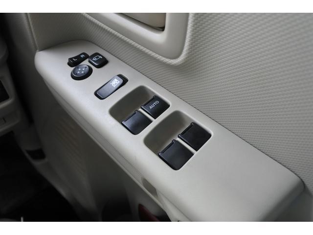 「スズキ」「スペーシア」「コンパクトカー」「徳島県」の中古車26