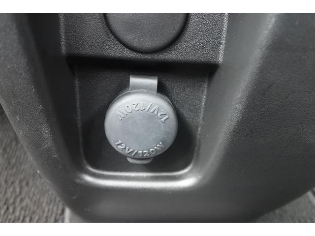「スズキ」「スペーシア」「コンパクトカー」「徳島県」の中古車37