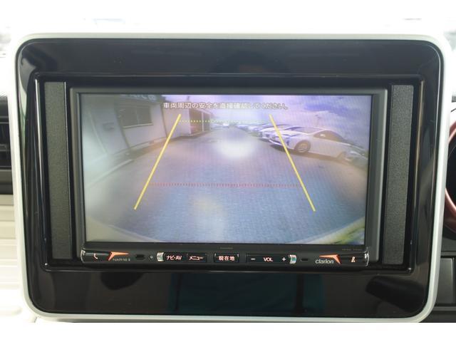 「スズキ」「スペーシア」「コンパクトカー」「徳島県」の中古車39