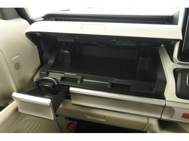 「スズキ」「スペーシア」「コンパクトカー」「徳島県」の中古車40