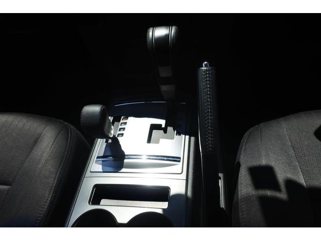 「三菱」「パジェロ」「SUV・クロカン」「徳島県」の中古車11