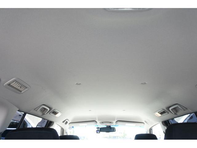 「三菱」「パジェロ」「SUV・クロカン」「徳島県」の中古車12