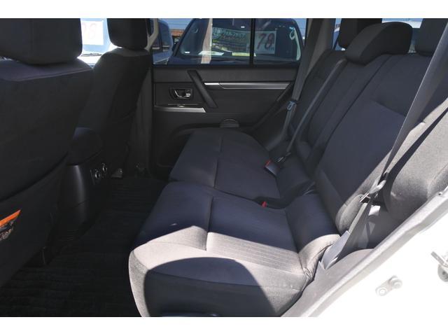 「三菱」「パジェロ」「SUV・クロカン」「徳島県」の中古車14