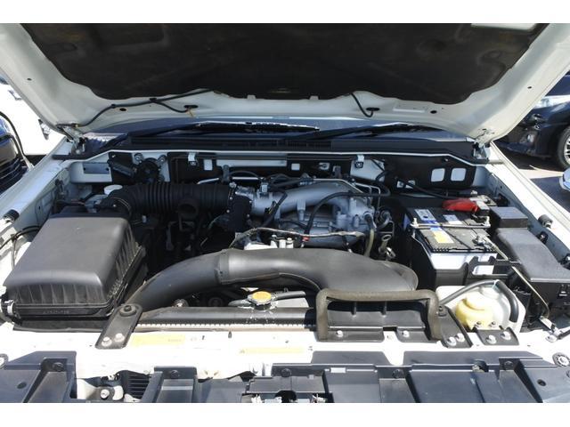 「三菱」「パジェロ」「SUV・クロカン」「徳島県」の中古車17