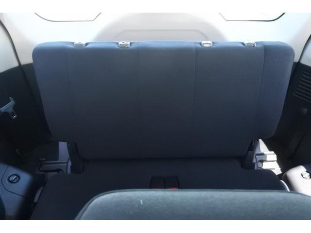 「三菱」「パジェロ」「SUV・クロカン」「徳島県」の中古車23