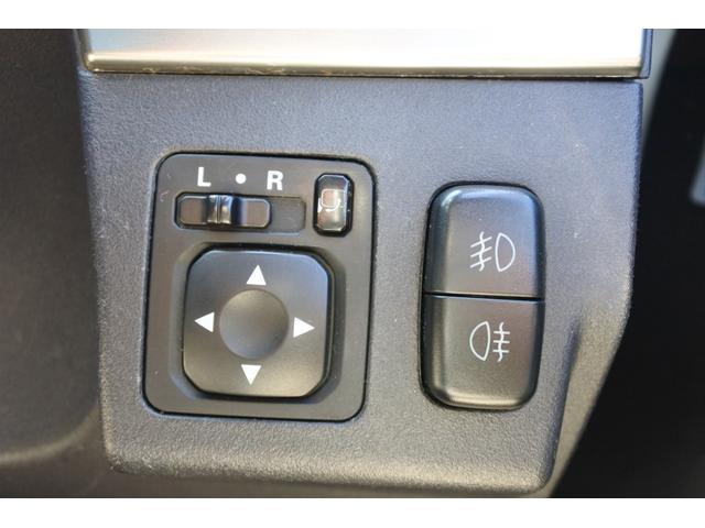 「三菱」「パジェロ」「SUV・クロカン」「徳島県」の中古車27