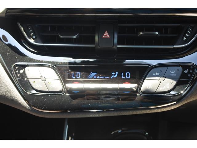 「トヨタ」「C-HR」「SUV・クロカン」「徳島県」の中古車33