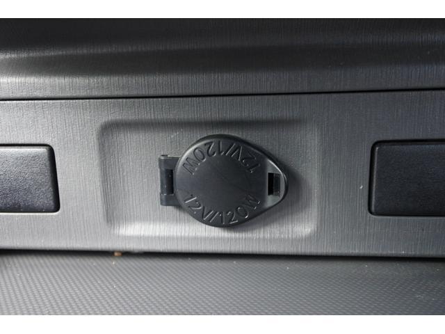「トヨタ」「プリウスα」「ミニバン・ワンボックス」「徳島県」の中古車37