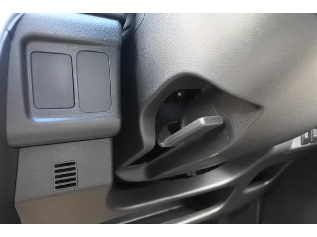 「ダイハツ」「ムーヴ」「コンパクトカー」「徳島県」の中古車28