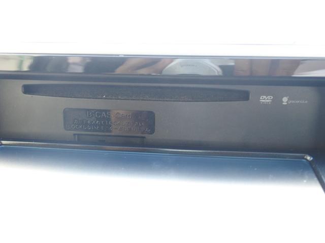 「ダイハツ」「ムーヴ」「コンパクトカー」「徳島県」の中古車33