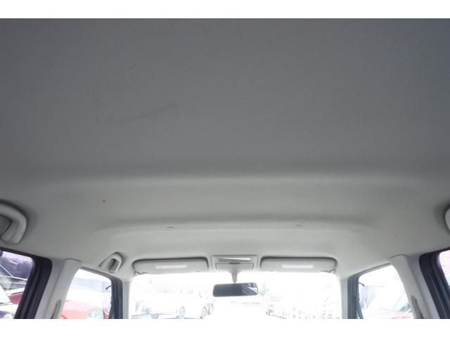 「スズキ」「ワゴンR」「コンパクトカー」「徳島県」の中古車12