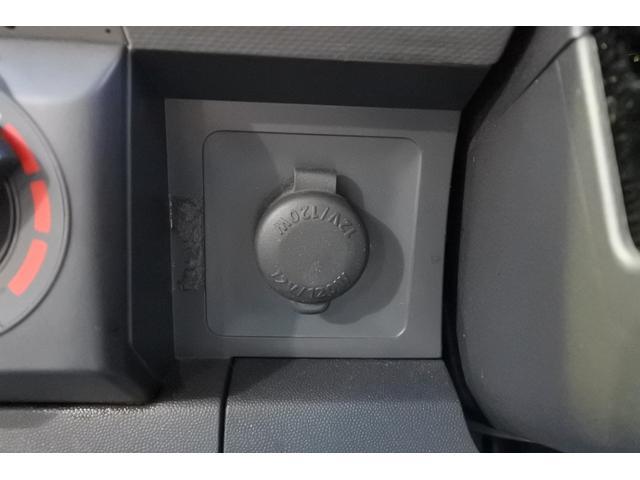 「スズキ」「ワゴンR」「コンパクトカー」「徳島県」の中古車34