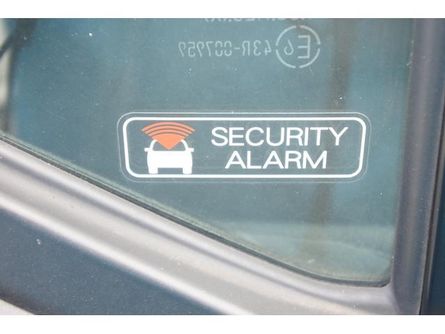L SAIII ナビ 地デジ CD MP3 スマートアシストIII アイドリングストップ オートハイビーム 衝突軽減ブレーキ ライト調整 ETC シガーソケット マット バイザー マニュアルエアコン キーレス(21枚目)