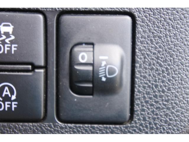L SAIII ナビ 地デジ CD MP3 スマートアシストIII アイドリングストップ オートハイビーム 衝突軽減ブレーキ ライト調整 ETC シガーソケット マット バイザー マニュアルエアコン キーレス(26枚目)