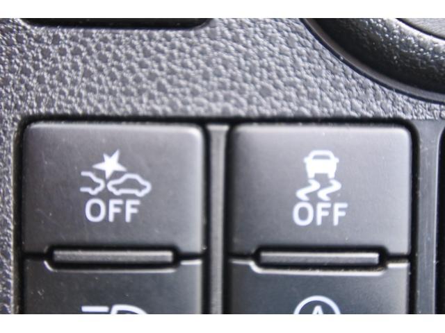 L SAIII ナビ 地デジ CD MP3 スマートアシストIII アイドリングストップ オートハイビーム 衝突軽減ブレーキ ライト調整 ETC シガーソケット マット バイザー マニュアルエアコン キーレス(27枚目)